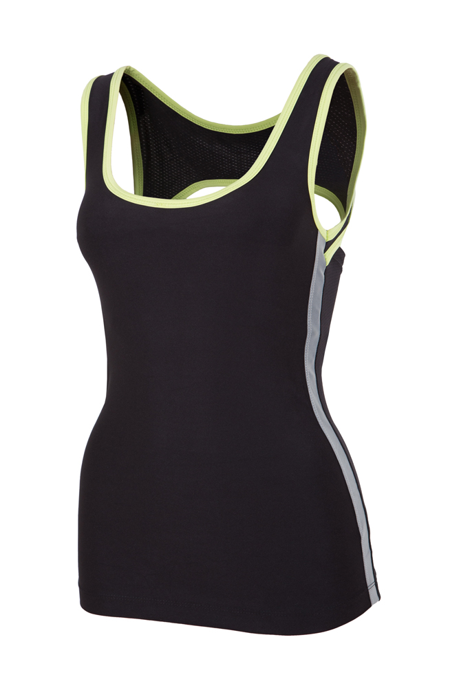 The Vipe activewear – online product photography